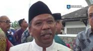 Embedded thumbnail for Gubernur Rustam Effendi Resmikan Fasilitas Pelayanan Bank Mandiri