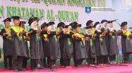 Embedded thumbnail for Pemprov Kep Bangka Belitung Beri Insentif Untuk Ustadz Dan Ustadzah