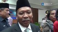 Embedded thumbnail for Pemerintah Provinsi Bangka Belitung Hibahkan Lahan Pada BPKP