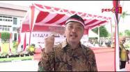 Embedded thumbnail for Bersama Cegah Penyebaran Covid-19