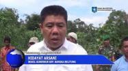 Embedded thumbnail for Wagub Hidayat Arsani Bawa Solusi dari Korea Atasi Penyakit Kuning Pada Tanaman Lada