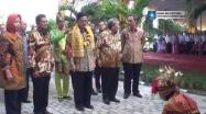Embedded thumbnail for Gubernur Terima Sertifikat Tanah dari Menteri Agraria Tata Ruang / Kepala Bpn Ri