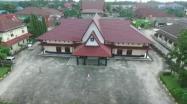 Embedded thumbnail for Gedung Kantor Badan Kesbangpol Provinsi Kep.Babel
